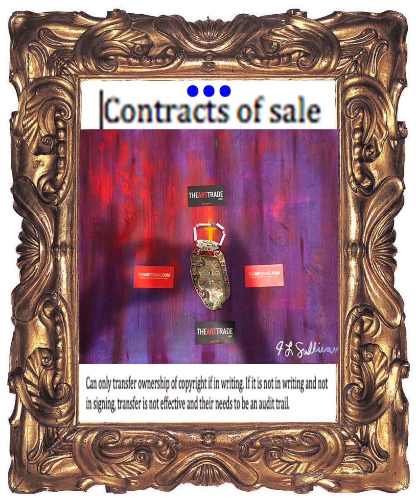 contractsofsale